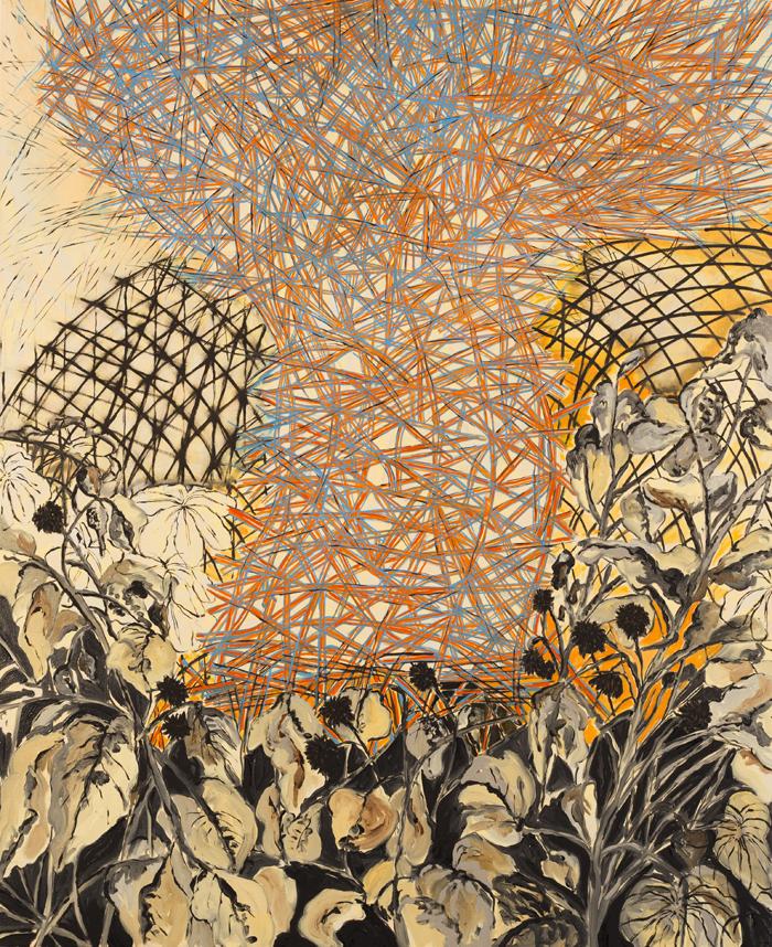 Sverdlove_Dynamo oil on canvas 44x36 2015 web