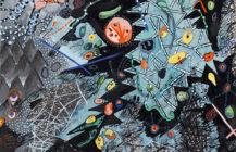 Phytoplankton 4